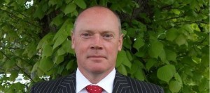 Campaign sets the agenda as Gary Page, NSFT Chair, emails all Trust staff
