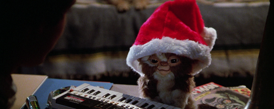 Gremlins-Gizmo-Synth