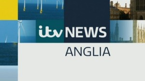 Video: Crisis at NSFT leads the itv NEWS Anglia this lunchtime