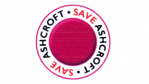 Save Ashcroft: Public Meeting on Thursday 8th January 7.30-9.30pm at the Vauxhall Centre, Norwich NR2 2SA