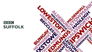 Audio: Campaigner Emma Corlett of Unison interviewed on BBC Radio Suffolk about cuts of £36 million proposed by NSFT in Special Measures
