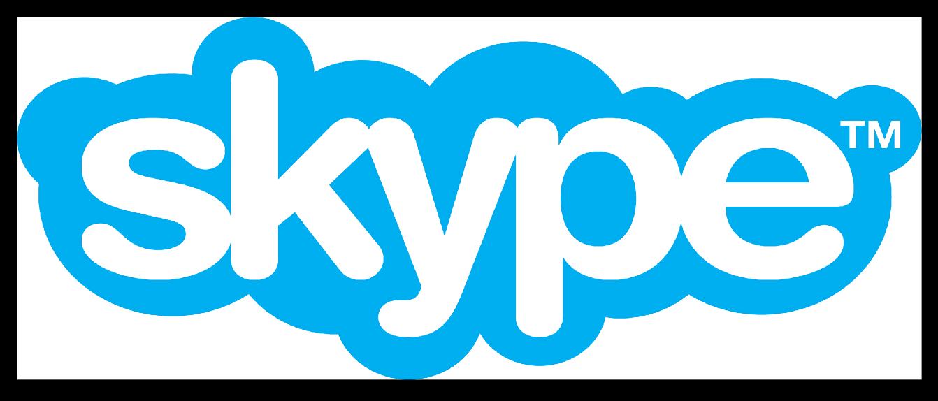Skype Kept in the Dark