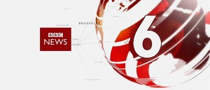 In NSFT's words: BBC Six O'Clock News tonight on 'redundancies, improvement programme, staff shortages, our financial position, and the disbanding of the Assertive Outreach Team'