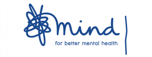 Survey: Mind Mental Health Support Line pilot
