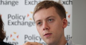 2nd November 2015: Norfolk 2nd Anniversary Public Meeting with Guest Speaker Owen Jones UEA LT1 1730-1930