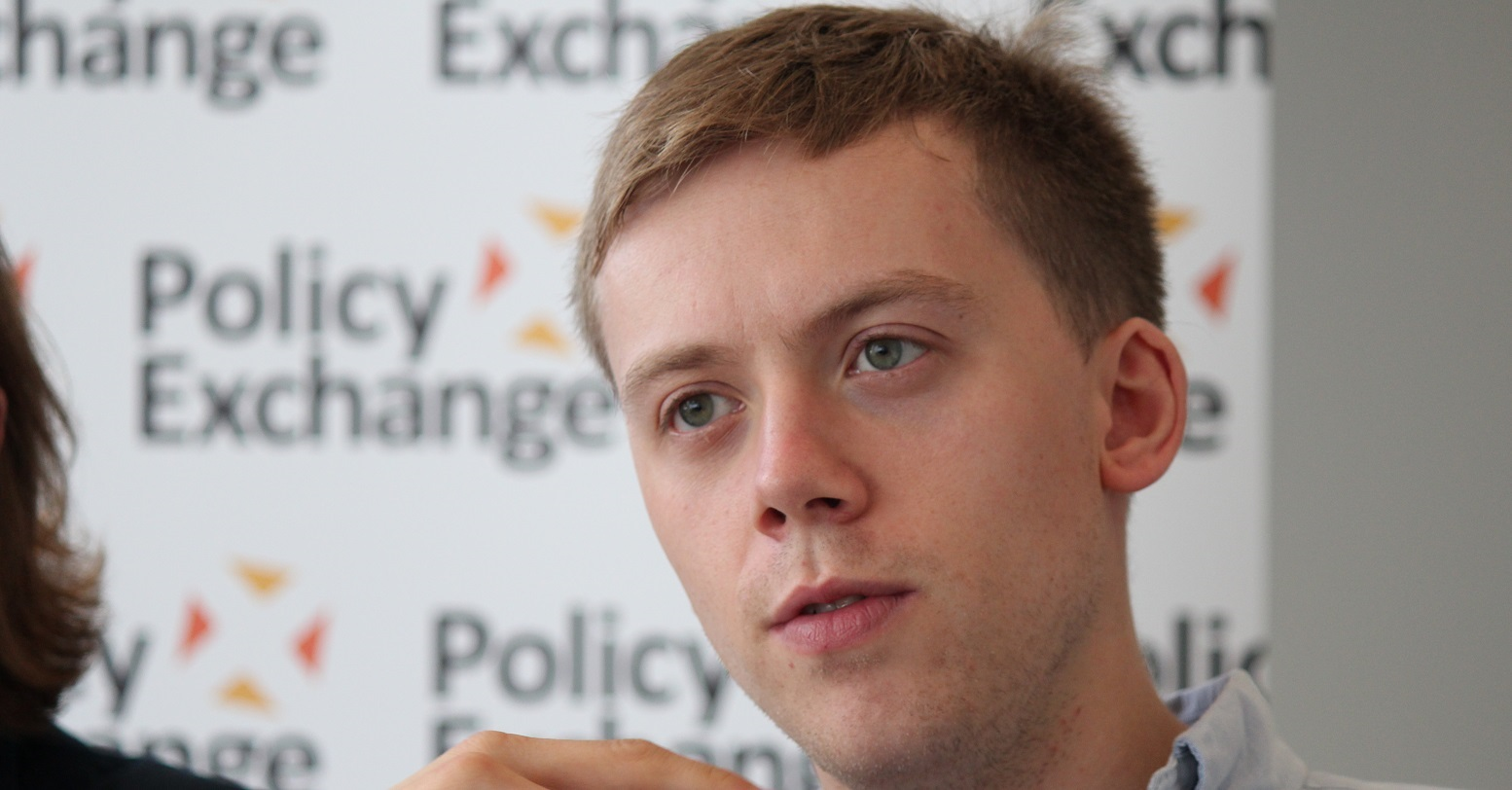 Owen Jones crop