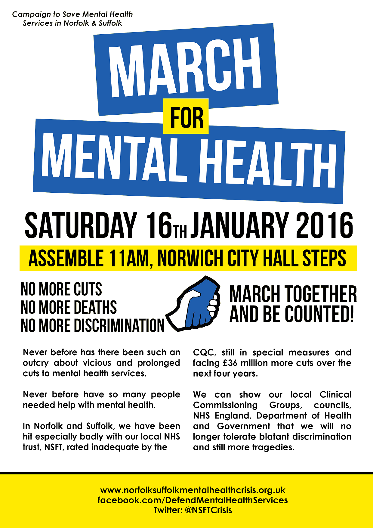 FINAL Mental Health Demo no colour