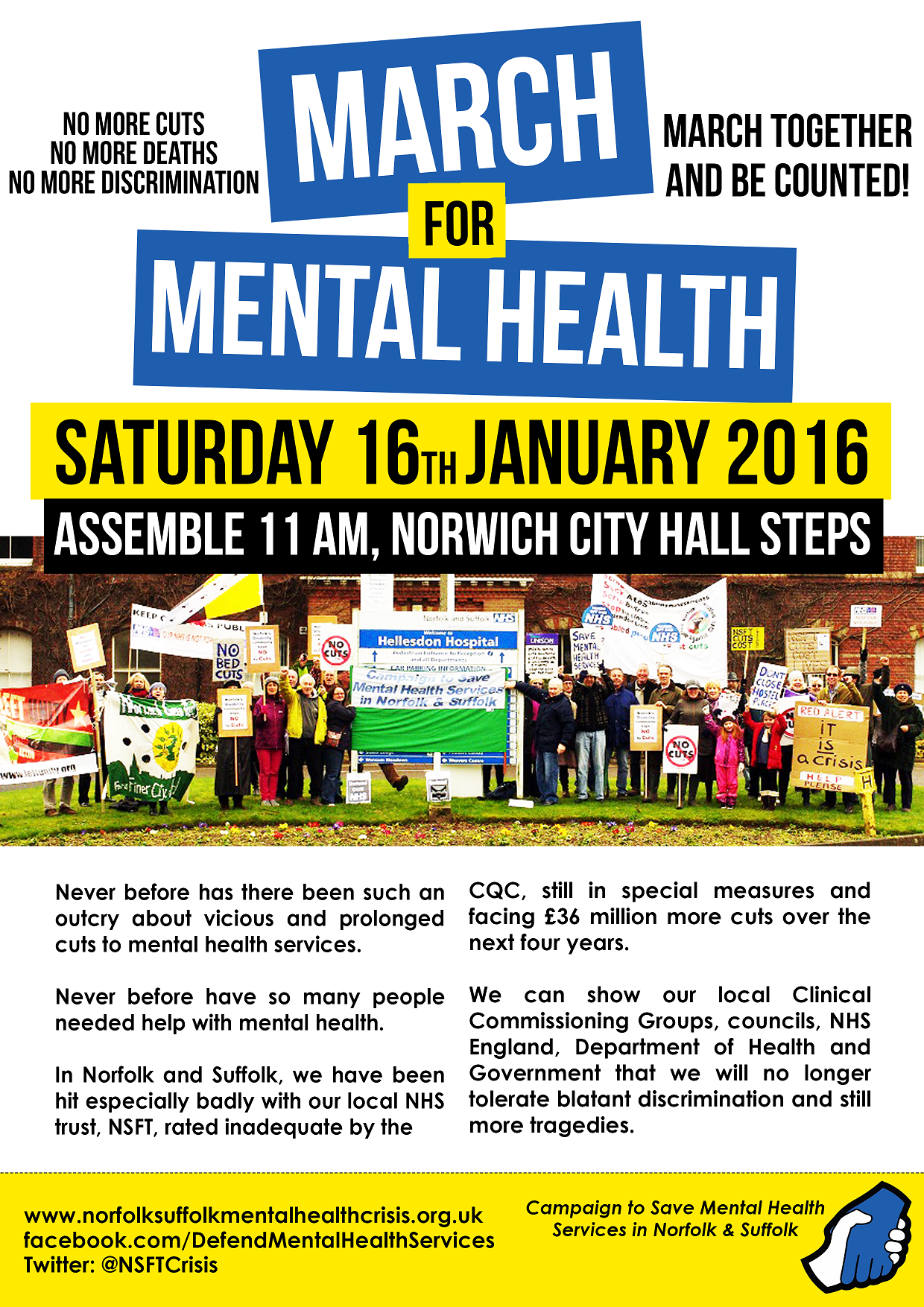 FINAL Mental Health Demo