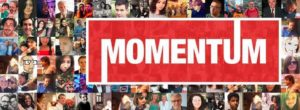 Campaign speaking at Momentum Norfolk public meeting: Tuesday 16th August, Belvedere Centre, Belvoir Road, Norwich NR2 3AZ at 7 p.m.