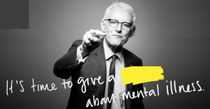 General Election 2017: Questions for Norman Lamb, Liberal Democrats, North Norfolk