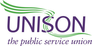 UNISON: Stark warning over further £36 million cuts to mental health services