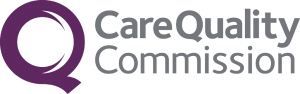 Invitation: Meet the Care Quality Commission (CQC) inspectors at 6.30 p.m. on Wednesday 26th September 2018 at the Maid's Head Hotel, Norwich NR3 1LB