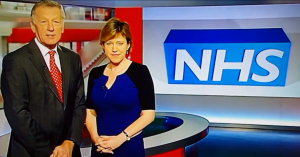 Video: BBC Look East on Monitor's Investigation into Norfolk & Suffolk NHS Foundation Trust