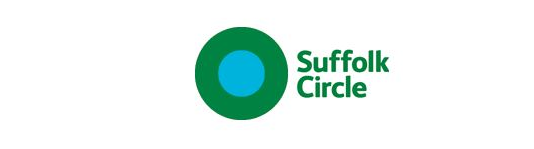 Suffolk Circle scandal