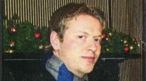 Inquest into the death of Christopher Higgins concluded today: Coroner reports requesting changes to protect the lives of mental health patients in the future