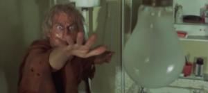 Video: News Ways of Shirking: Couldn't run a bath?