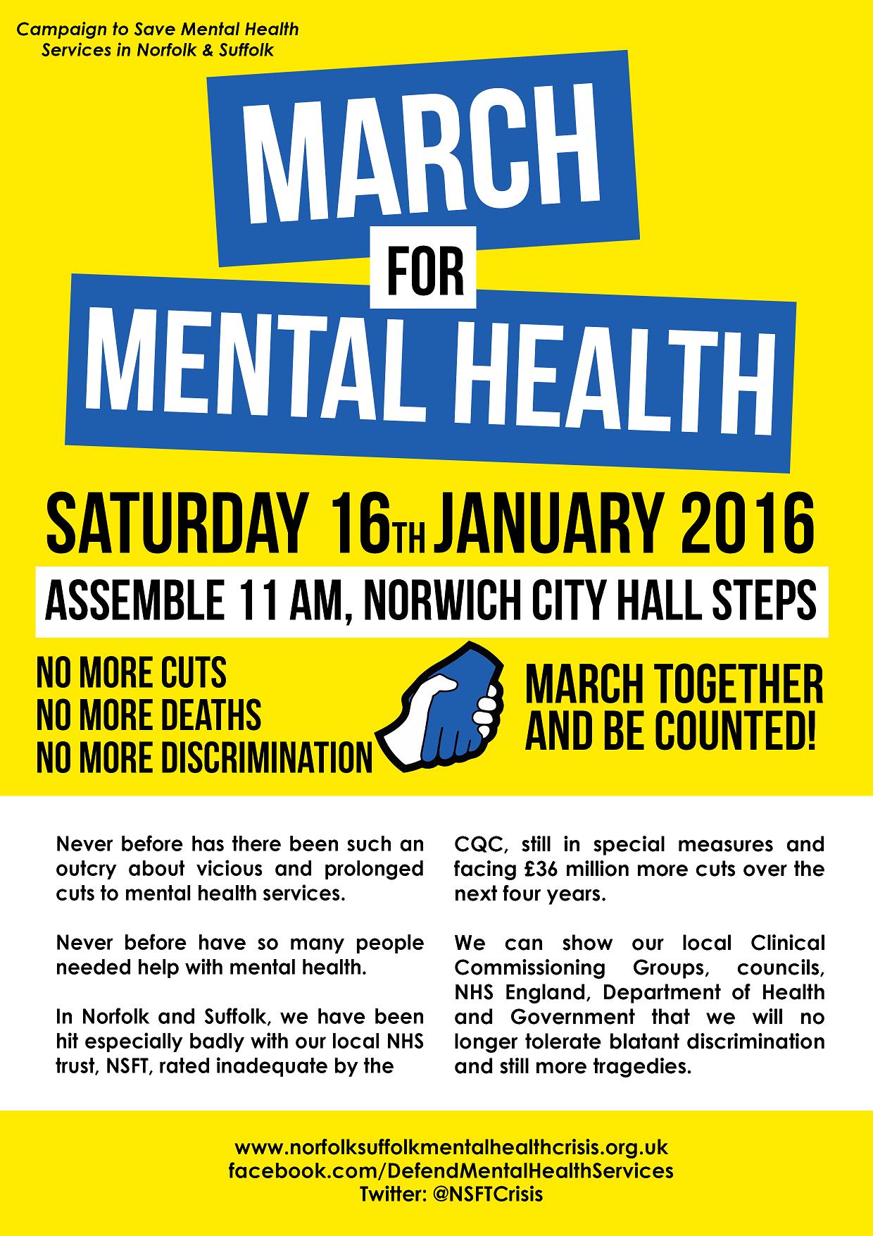 FINAL Mental Health Demo colour