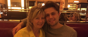 An NSFT Mother and Carer responds to the tragic death of Henry Curtis-Williams