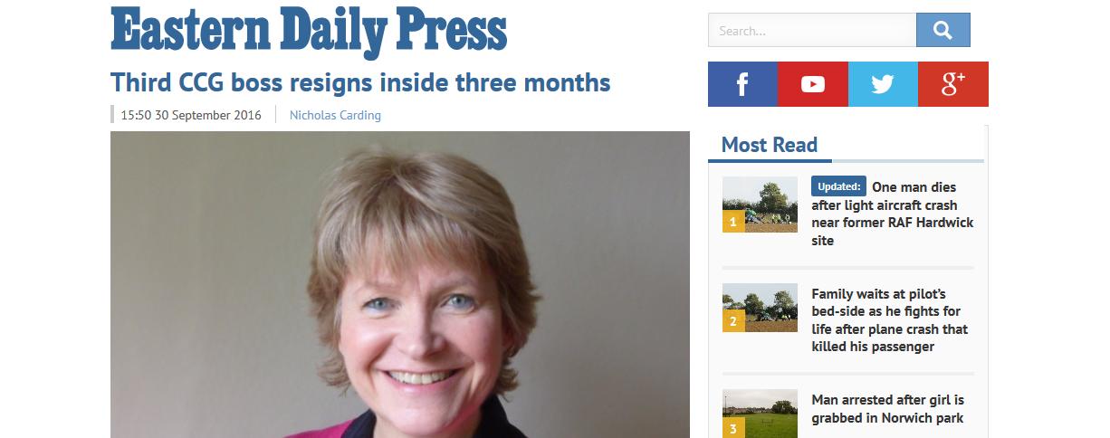 edp-third-ccg-boss-resigns-inside-three-months