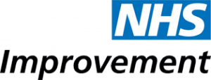 Newsflash: Meeting at NHS Improvement today to decide whether Monitor should release NSFT from Special Measures
