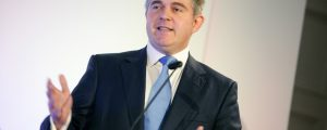 General Election 2017: Questions for Brandon Lewis, Conservatives, Great Yarmouth